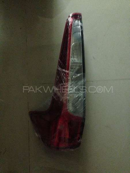 Nissan Dayz Tail Light Left Side For Sale Image-1