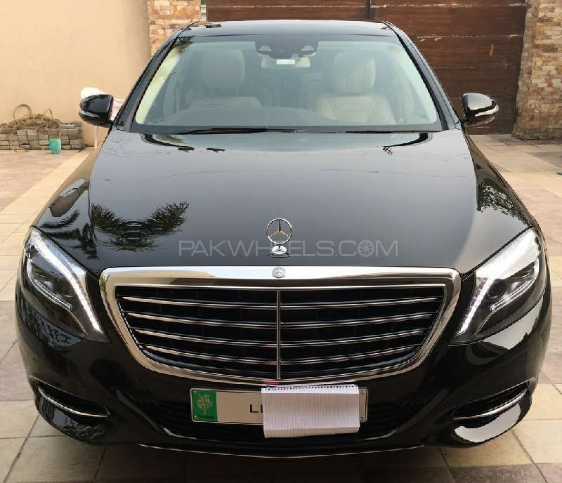 used mercedes benz s class s400 hybrid 2015 car for sale. Black Bedroom Furniture Sets. Home Design Ideas