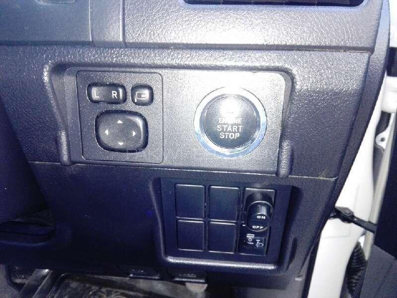 Toyota Prado TX 2.7 2010 Image-5