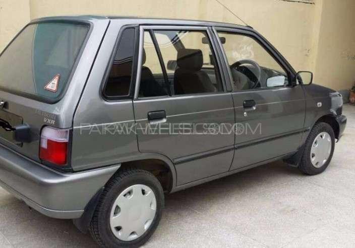 Used Suzuki Scranton