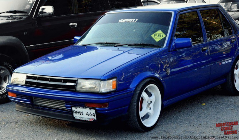 1986 Toyota Corolla Of Saad16 19397 furthermore What Color Is My 1971 Fj40 further 2009 Toyota Camry Changing Multi Fuse in addition 2013 Prius Wiring Diagram moreover Fs 1985 Toyota Corolla Gt S Ae86 For Sale Very Clean. on 2010 toyota corolla parts