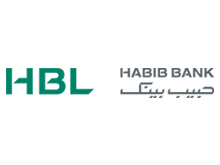 Habib Bank Limited (HBL)