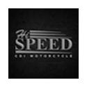 Hi Speed Pakistan