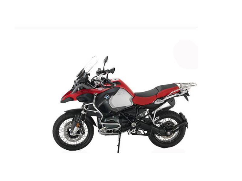 BMW R1200 GS Price in Pakistan, Specs and Features