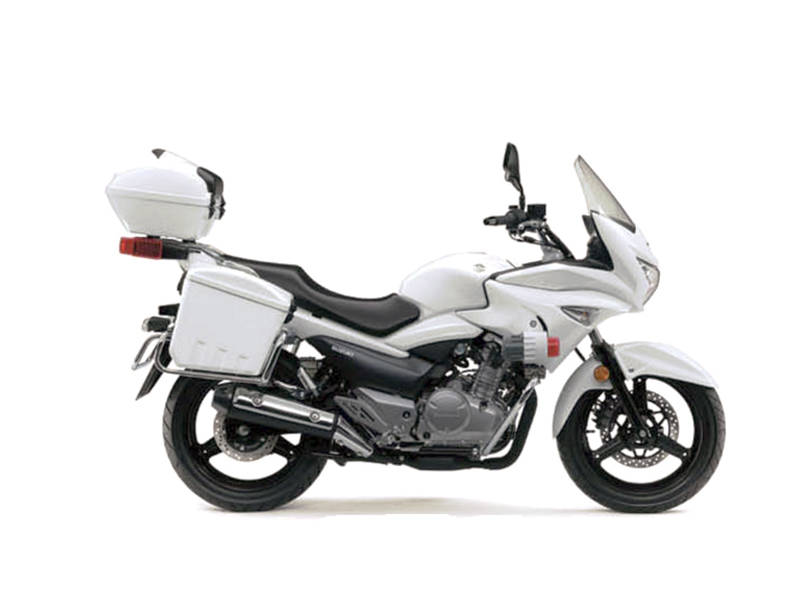 Suzuki Inazuma Aegis 2019 Price in Pakistan, Overview and Pictures