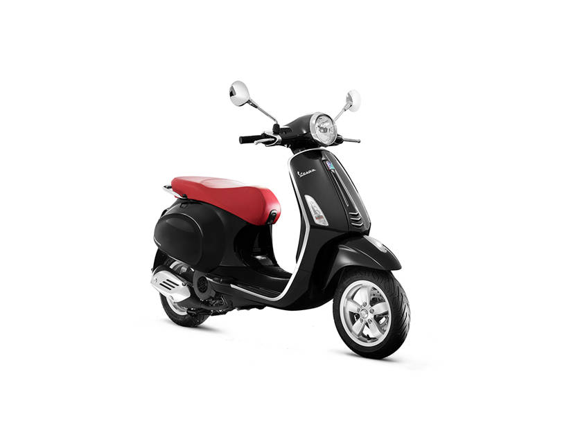 vespa primavera 150 2019 price in pakistan overview and. Black Bedroom Furniture Sets. Home Design Ideas