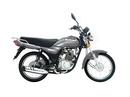 Suzuki_gd110