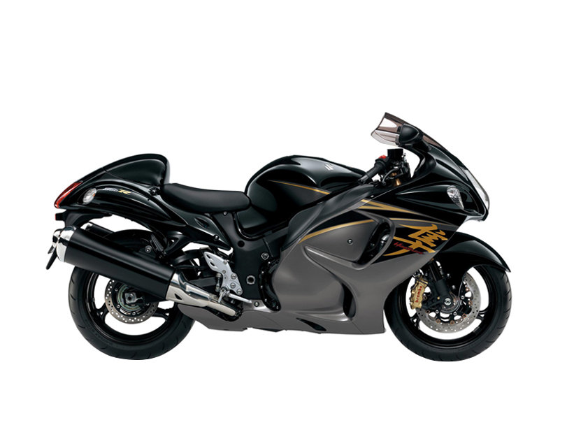 Suzuki Gsxr New Price In Pakistan