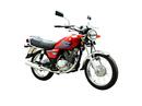 Suzuki_gs150