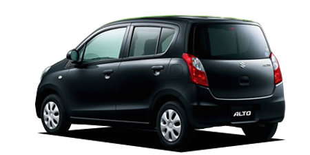 Suzuki Alto Eco Price, Pictures and Specs | PakWheels