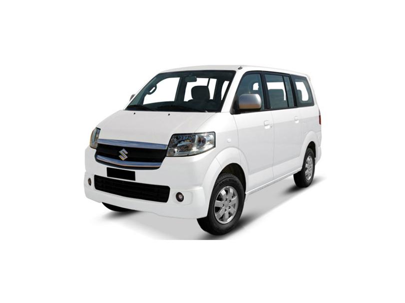 Suzuki_apv_2008