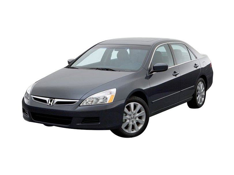 Honda_accord_7th_2006