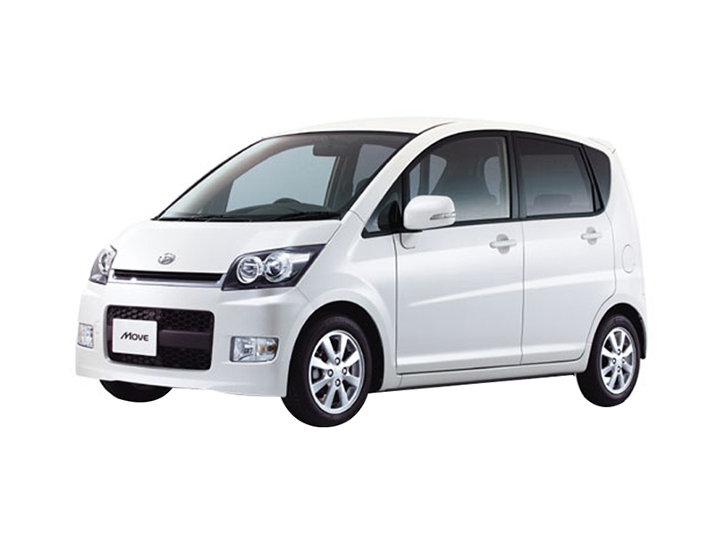 Daihatsu_move_4th_gen_(2011-2014)_2nd