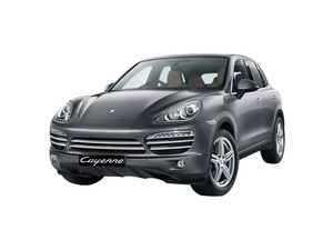 Porsche Cayenne current_year Prices in Pakistan, Pictures and Reviews