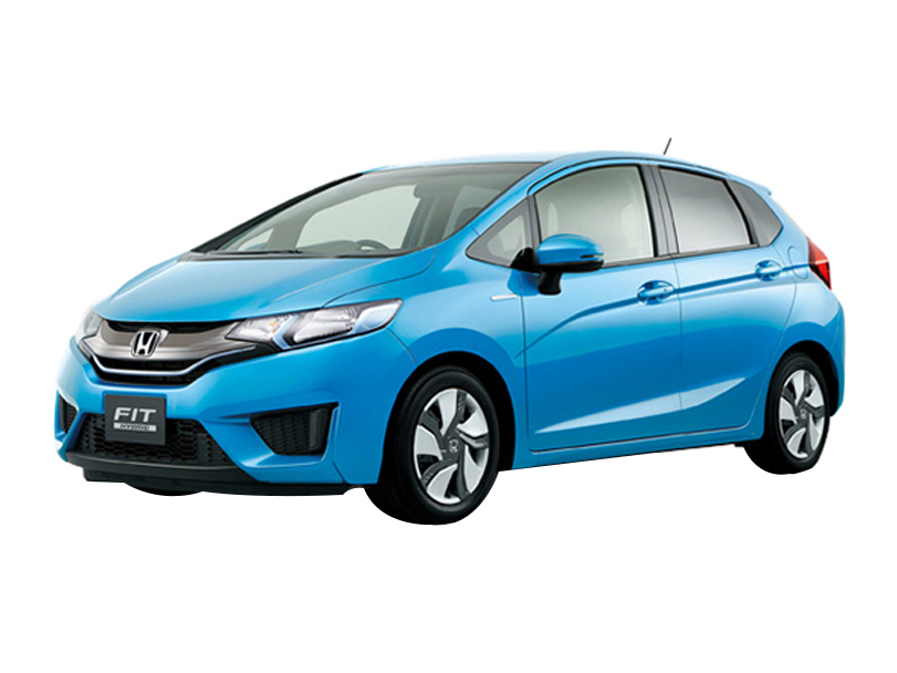 honda fit hybrid 2017 price in pakistan pictures and reviews pakwheels. Black Bedroom Furniture Sets. Home Design Ideas