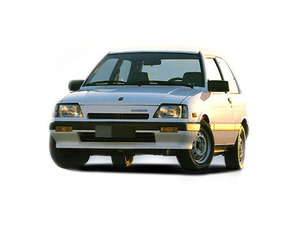 Suzuki Khyber 1999 Prices in Pakistan, Pictures and Reviews