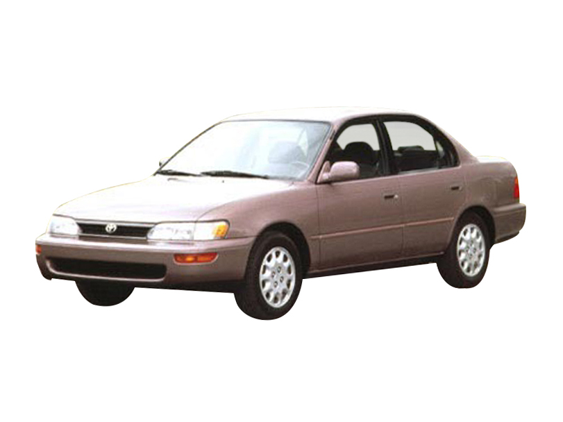 Toyota_corolla_8th_gen_(1994-2002)