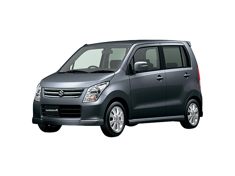 Wagonr_jdm_4th_gen_(2008-2012)