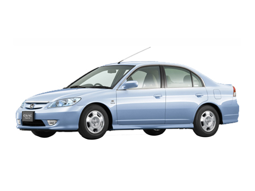 Honda-civic-hybrid_2001