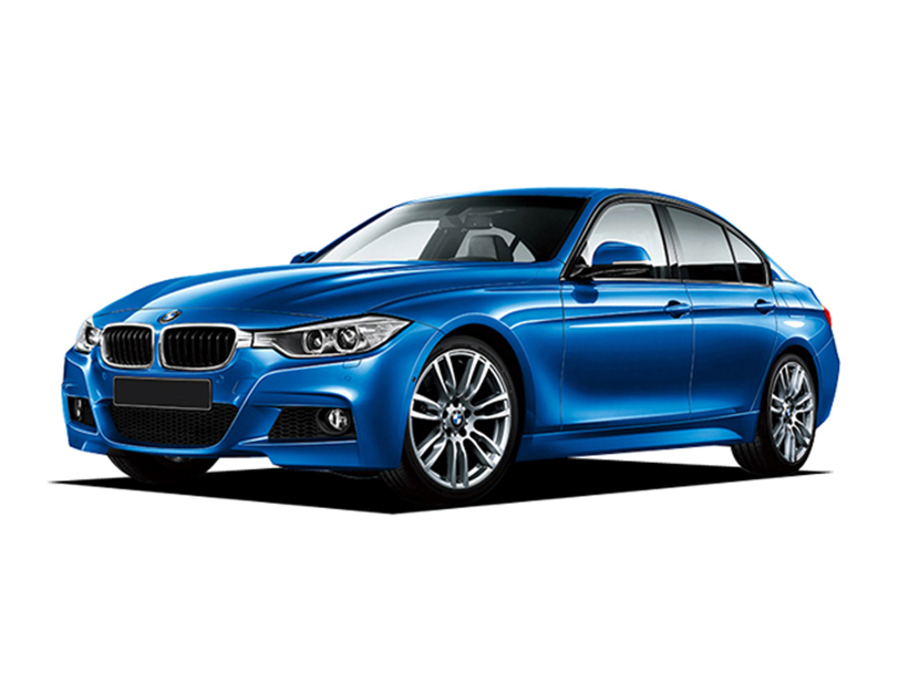 Import Car Insurance Melbourne