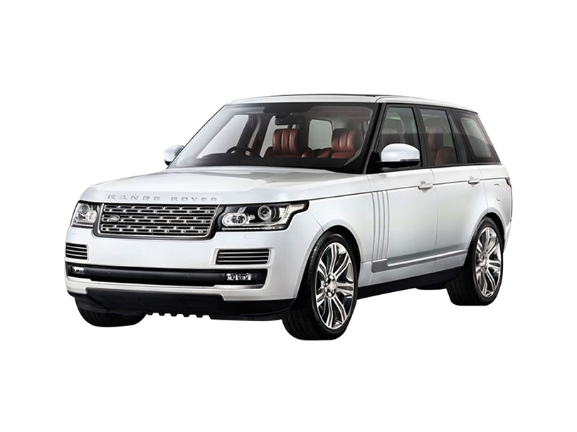 Range-rover_vogue_2012