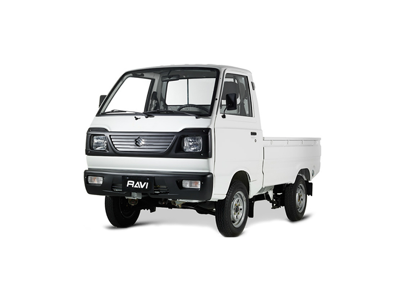 Suzuki Ravi 2019 Prices In Pakistan Pictures Reviews Pakwheels
