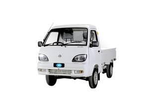 Changan Kalash current_year Prices in Pakistan, Pictures and Reviews