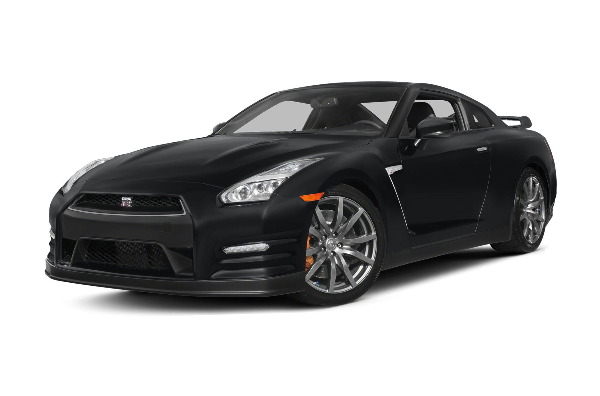 Nissan Gt R 2018 Prices In Pakistan Pictures And Reviews