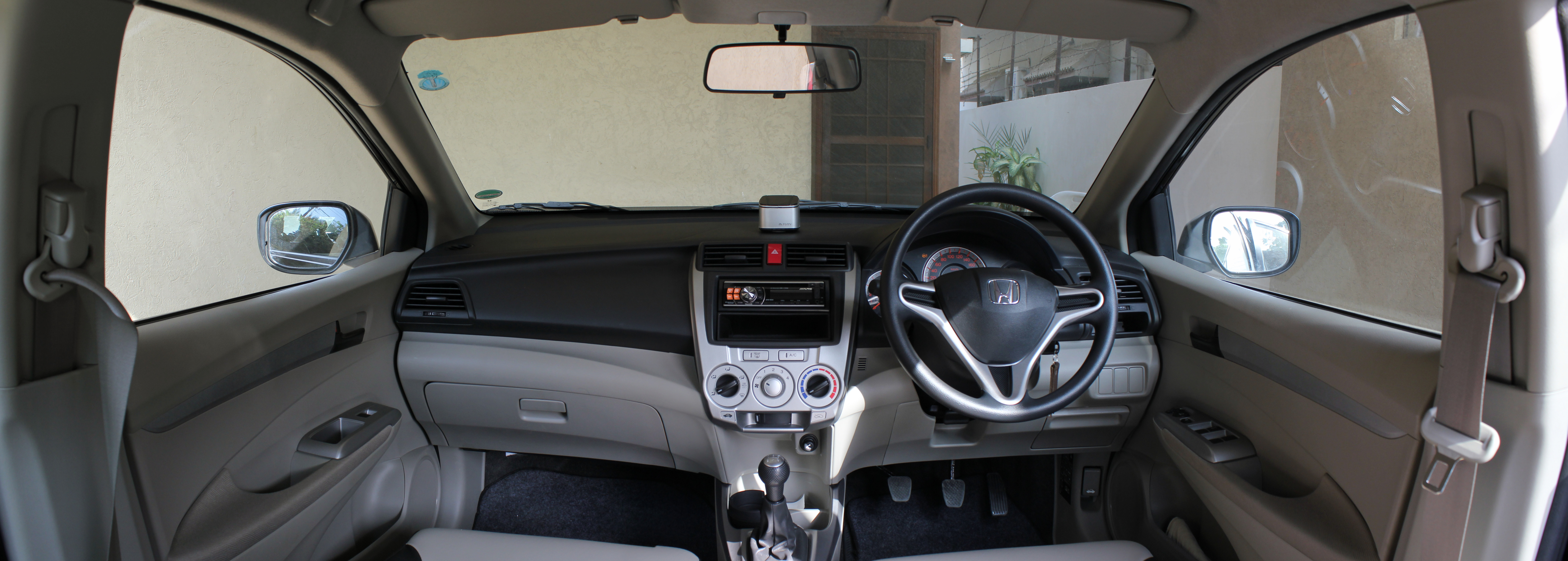 Honda City 2021 Price In Pakistan Pictures Reviews Pakwheels
