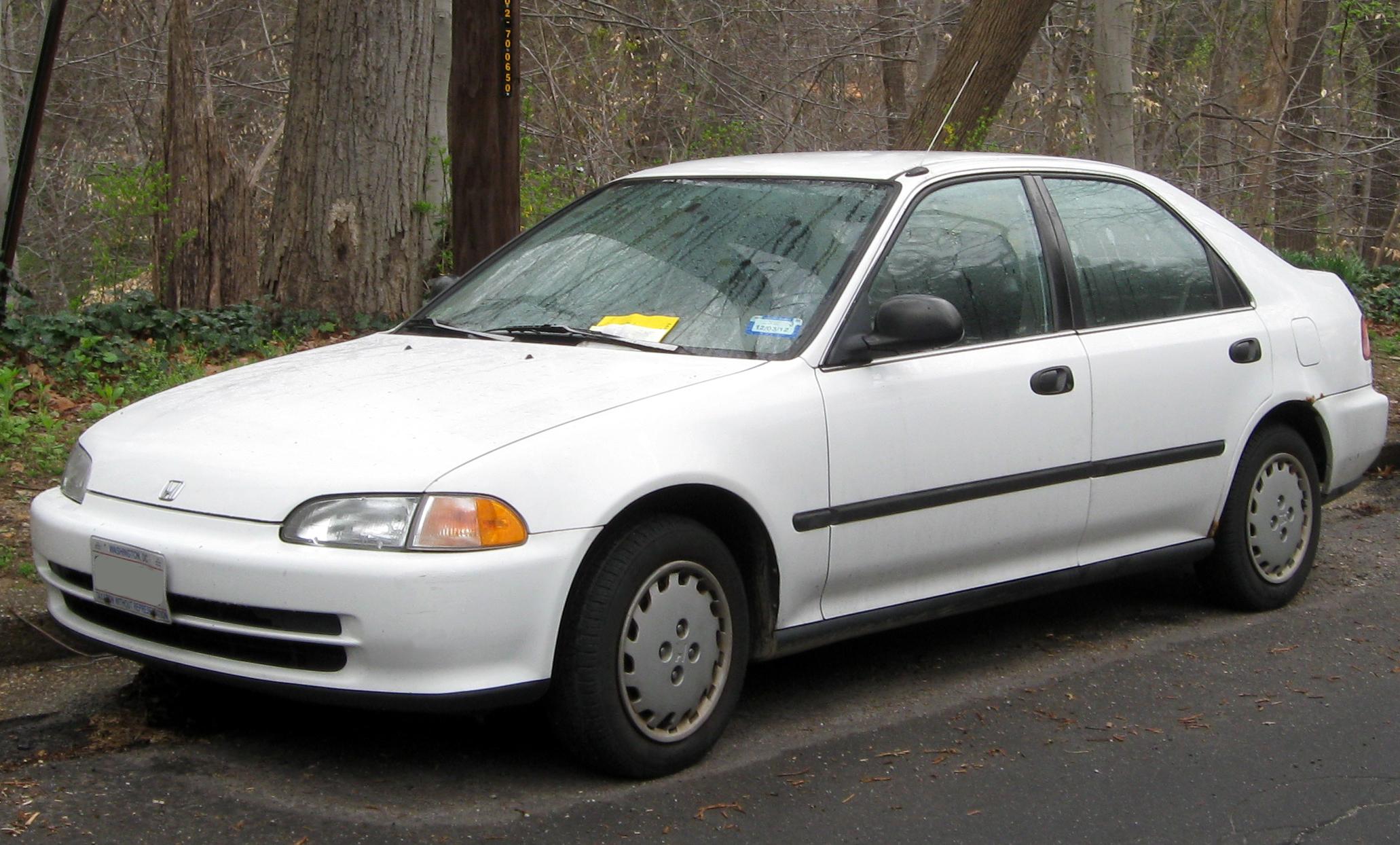 1992-1995_honda_civic_sedan_--_03-21-2012