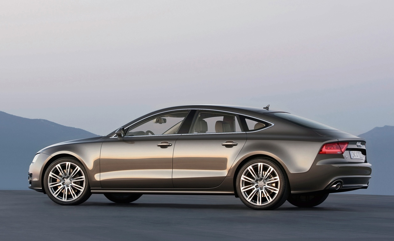 Image Result For Audi A Specs Pakwheels