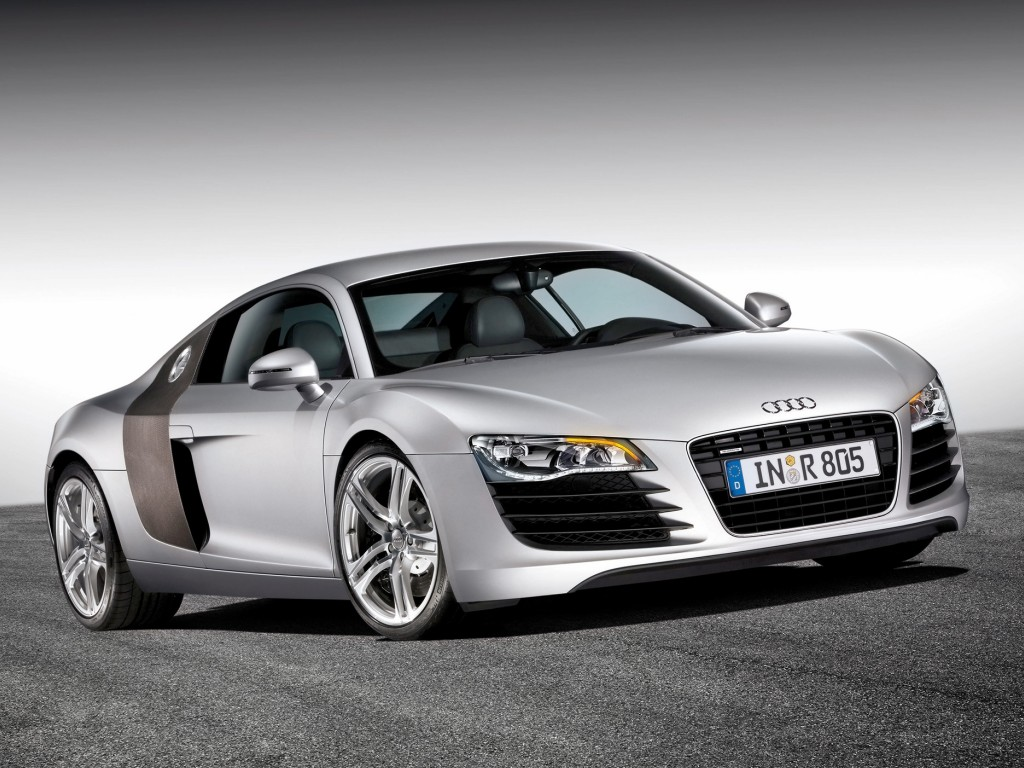 Audi R Prices In Pakistan Pictures And Reviews PakWheels - Audi car video download
