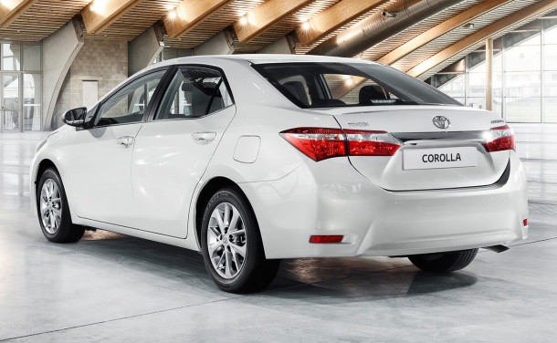 toyota corolla 2020 prices in pakistan  pictures  u0026 reviews