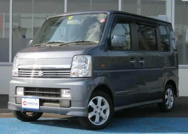 Latest Prices Of Suzuki Cars In Pakistan