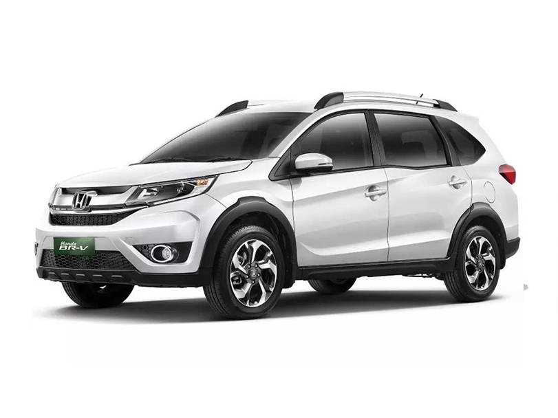 Honda Br V 2018 Prices In Pakistan Pictures And Reviews