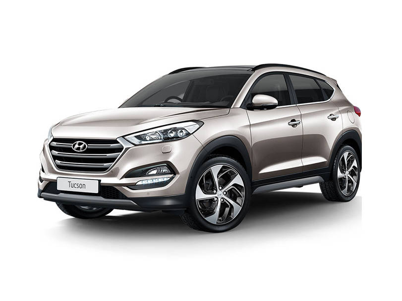 hyundai tucson 2018 interior exterior pictures pakwheels. Black Bedroom Furniture Sets. Home Design Ideas
