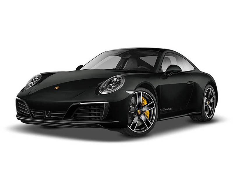 porsche 911 carrera 4s price specs features and. Black Bedroom Furniture Sets. Home Design Ideas