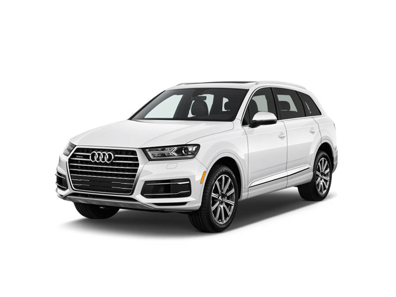 audi q7 2018 prices in pakistan pictures and reviews pakwheels. Black Bedroom Furniture Sets. Home Design Ideas