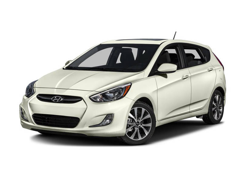 Hyundai Accent 2018 Prices In Pakistan Pictures And Reviews Pakwheels