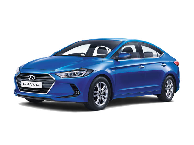 Hyundai Elantra 2018 Prices In Pakistan Pictures And Reviews