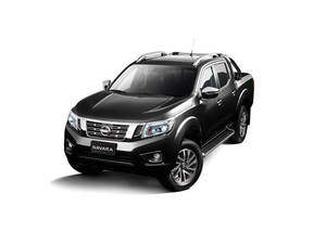 Nissan 2019 New Car Models Prices Pictures In Pakistan Pakwheels