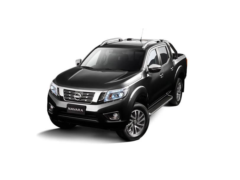 Nissan Navara 2019 Prices In Pakistan Pictures Reviews Pakwheels