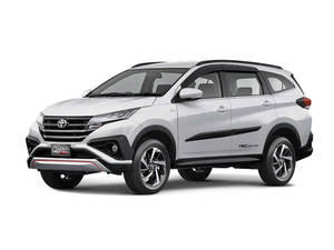 Honda Br V 2019 Prices In Pakistan Pictures Reviews Pakwheels