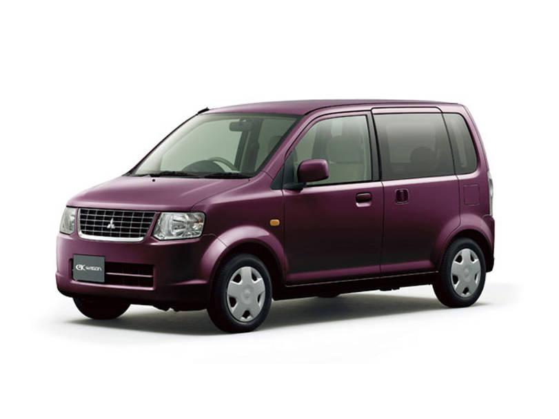 Mitsubishi_ek_wagon_(2006-2013)