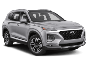 Hyundai 2019 New Car Models Prices Pictures In Pakistan Pakwheels