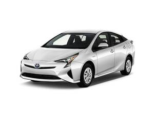 Toyota 2020 New Car Models Prices Pictures In Pakistan Pakwheels