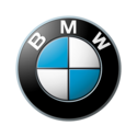 BMW Pakistan