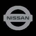 Nissan Pakistan