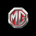MG Pakistan