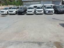 Nawaz Motors